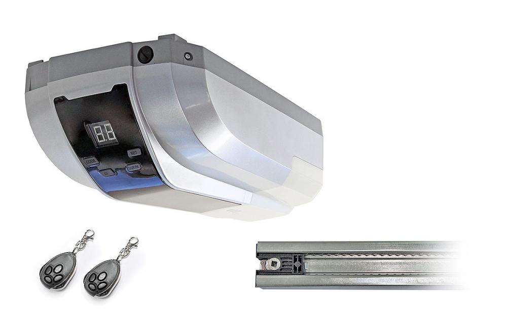 Привод для гаражных ворот ASG600/3KIT-L
