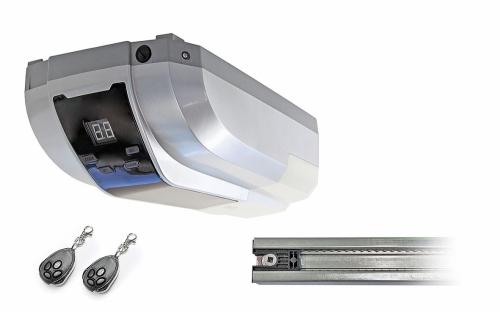 Привод для гаражных ворот ASG1000/3KIT-L