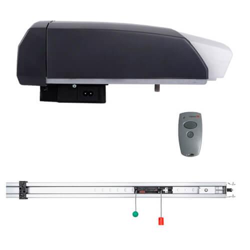 Привод для гаражных ворот  Comfort 60L